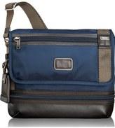 Tumi 'Alpha Bravo - Beale' Crossbody Bag