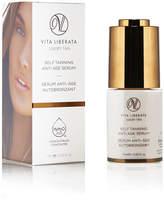 Vita Liberata Anti-Ageing Self Tanning Serum (15ml)