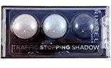 Rimmel Glam Eyes Traffic Stopping Trio Eyeshadow Do Not Enter 003