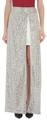 GIL SANTUCCI Long skirt