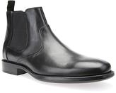 Geox Federico Boots, Black