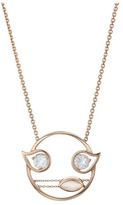 RUIFIER Florentina Necklace