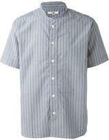 YMC 'Furies' shirt - men - Cotton - M