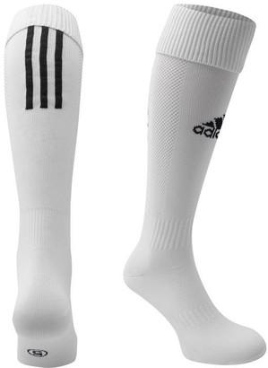 adidas Santos Socks Childrens
