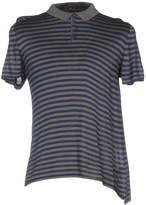 Scaglione Sweaters - Item 39746789