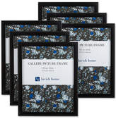 """6-Pc. 11"""" x 14"""" Picture Frame Wall Gallery Set"""