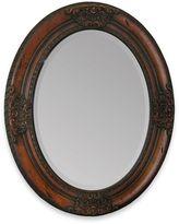 Ren Wil Ren-Wil Chelsea Mirror