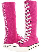 Converse Chuck Taylor® All Star® Tall X-Hi (Little Kid)