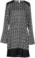 Costume Nemutso Short dresses - Item 34636501