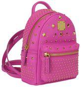 MCM X-mini Backpack