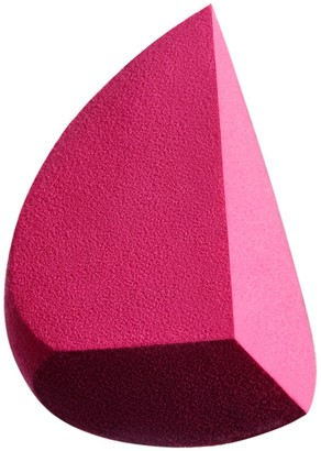 Sigma 3DHD Pink Blender Brush
