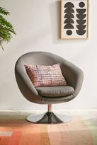 Urban Outfitters Comet Chair
