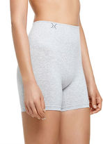 Yummie by Heather Thomson Seamless Shaped Shorties