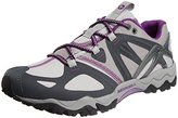 Merrell Grassbow Sport, Women's Lace-Up Trekking and Hiking Shoes -