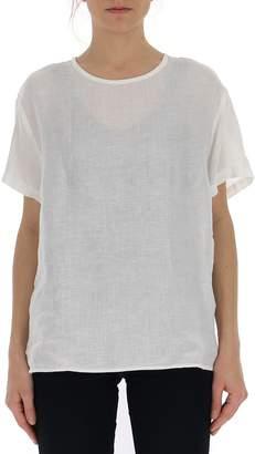 Barena Oversized T-Shirt