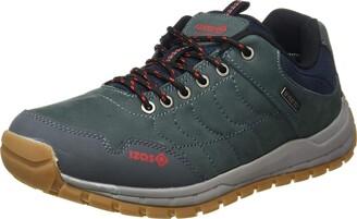 IZAS Unisex Adults Kayla Hiking Shoe