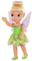 Disney Tinker Bell Doll - Large