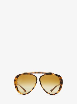 Michael Kors Grove Sunglasses