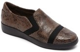 Rockport Women's 'Desma' Slip-On Sneaker