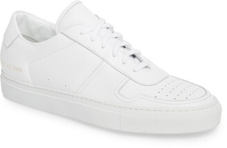 Common Projects Bball Low Top Sneaker