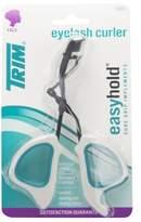 Trim Easy Hold Eyelash Curler