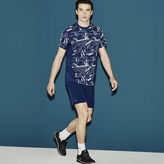 Lacoste Men's Sport Performance Tennis Shorts