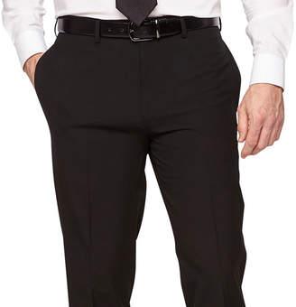 Van Heusen Slim Fit Stretch Suit Pants
