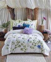 Blissliving Home Lemala King Duvet Set