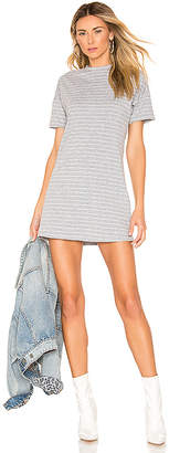 superdown Anaya Tee Dress