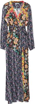 Frame Long dresses