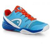 Head Junior Nitro Tennis Shoe
