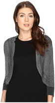 rsvp Lexington Sweater Women's Sweater