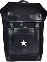 Givenchy Rider Backpack