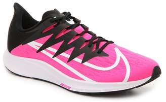 Nike Zoom Rival Fly Training Sneaker - Men's