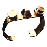 Saint Laurent Le Trois Clous Bracelet
