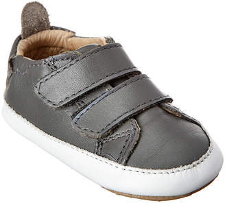 Old Soles Bambini Market Leather Sneaker