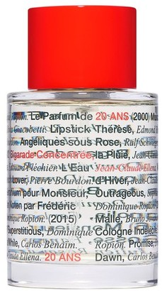 Frédéric Malle Bigarade concentree Limited Edition 100ml