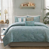 JCPenney Madison Park Seaside 7-pc. Comforter Set
