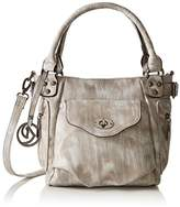 Remonte Women's Q0325 Shoulder Bag