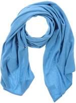 Daniele Alessandrini Oblong scarves - Item 46471283