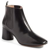 Marc Jacobs Women's Rocket Chelsea Boot
