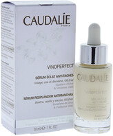 CAUDALIE 1Oz Vinoperfect Radiance Serum