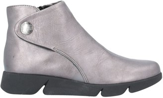 The Flexx Ankle boots