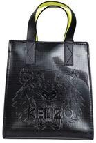 Kenzo Tiger Tote