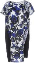 Hanita Short dresses - Item 34699759