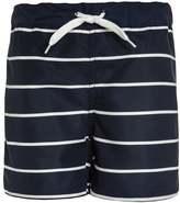 Name It NITZAXO Swimming shorts dress blues