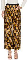 Beatrice. B Long skirt