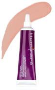 Illuminare Cosmetics Cosmetics Perfect Color Blush Florentine Fair 0.25oz