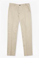 Sander Cotton Osbourne Trousers