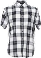 Dickies Shirts - Item 38685345